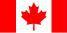Coasty Resource カナダ製 データロガーの販売