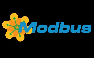 modbus-logo-500X333-400x250w