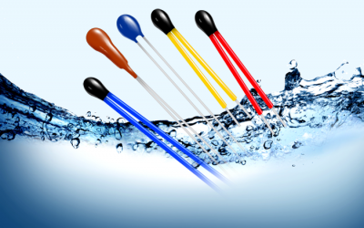 water-thermistor-400x250w