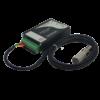 相対湿度データロガー(センサー付き)