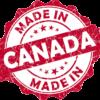 カナダ製のデータロガー